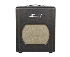"Swart Amplifiers AST Pro Celestion 12 ""Alnico"" Blue Speaker"