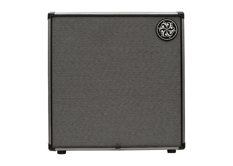 Darkglass Electronic DG410NE 4x10 Bass Amplifier Cabinet