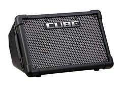 Roland Cube Street EX Stereo Amp GENTLY USED