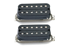 Seymour Duncan Antiquity JB/Jazz Pickp Set