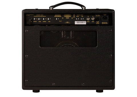 Paul Reed Smith PRS Sonzera 20W 1x12 Tube Combo Amp