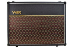 VOX AC15C2 GENTLY USED