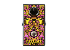 MXR I Love Dust ILD101 Phase 90 Phaser
