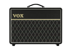 Vox AC10C1-VS Limited Edition Celestion Speaker