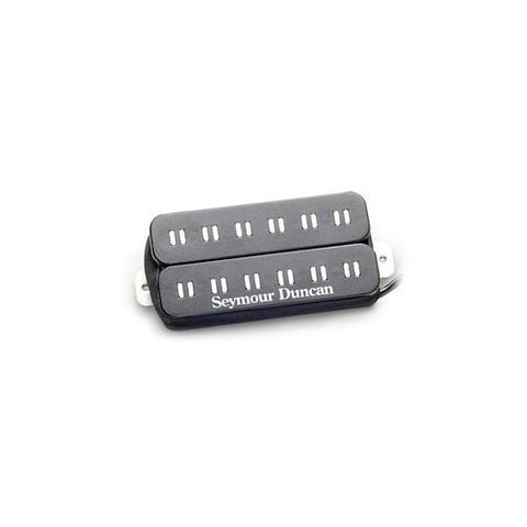 Seymour Duncan PATB-1B Parallel Axis Trembucker Pickup Bridge