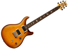 Paul Reed Smith CE24 Bolt-On Electric Guitar Rosewood/McCarty Sunburst - 104147-MS-MC5