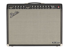 Fender Tone Master Twin Reverb 120V Amplifier - 2274200000 - Gently Used