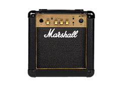 "Marshall MG10G 10 Watt 1x6.5"" Combo Amplifier"