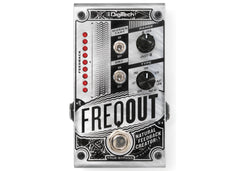 DigiTech FreqOut Natural Feedback Creator GENTLY USED