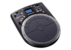 Roland HandSonic HPD-20 Digital Hand Percussion Controller Gently Used