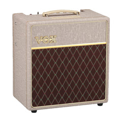 "Vox AC4HW1 Handwired 4W 1x12"" Combo Amp GENTLY USED"