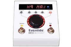 Eventide H9 MAX Harmonizer GENTLY USED