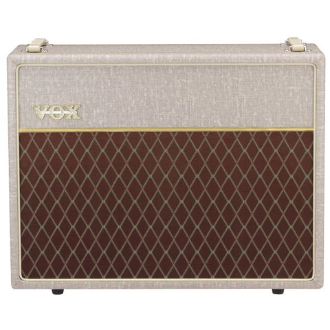 VOX Handwired 2x12 Extension Cabinet