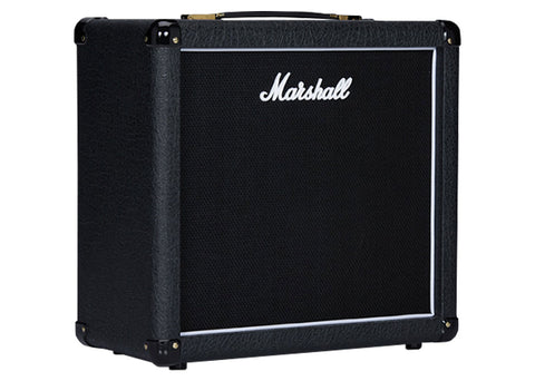 Marshall SC112 Studio Classic 1x12 Speaker Cabinet Gently Used