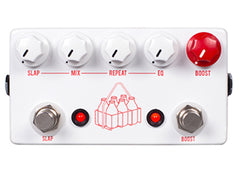 JHS Pedals The Milkman GENTLY USED