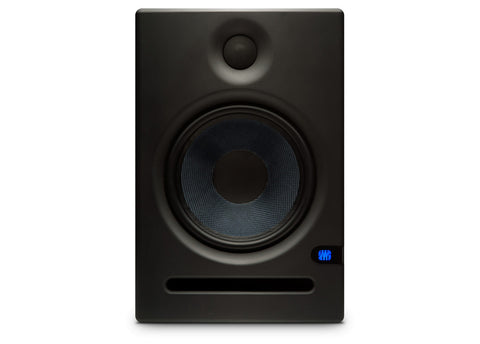 "PreSonus Eris E8 2-Way 8"" Active Studio Monitor"