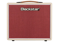 Blackstar Studio 10 Watts Combo Amplifier With 6L6 Tubes