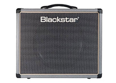 Blackstar Limited Edition HT5R MKII 1x12 5w Combo Grey Bronco