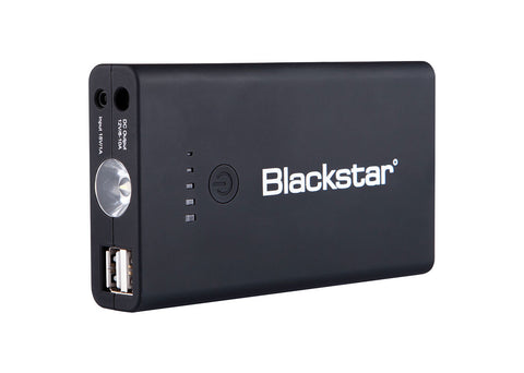 Blackstar PB1 Rechargeable Battery for Super Fly
