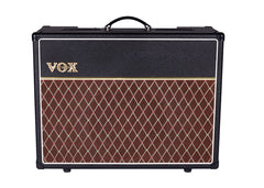 Vox AC30S1 Single Channel Single Speaker
