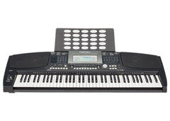 Medeli AW830 Full Size 76-Keys Portable Keyboard