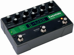 Eventide Modfactor Multi-Effect