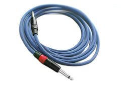 Evidence Audio SI2SS10 10-Foot Straight to Straight Siren II Speaker Cable