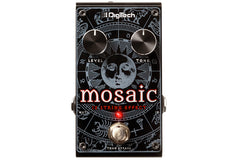 DigiTech Mosaic Polyphonic 12 String Effect Gently Used