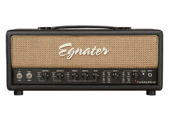 Egnater Tweaker-40 40 Watts Two Channel Tube Head