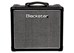 Blackstar HT5R MKII Venue Series 5 Watt Tube Combo Amplifier With Reverb 1x12