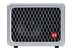 ZT Amplifiers LunchBox Cab II