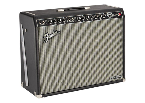 Fender Tone Master Twin Reverb 120V Amplifier - 2274200000
