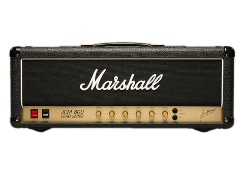 Marshall JCM800 2203 100W Amp Head