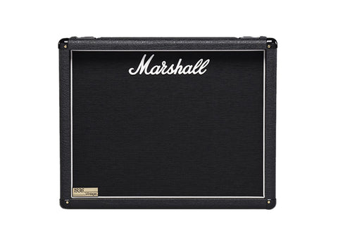 "Marshall 1936V 140W 2x12"" Extension Cabinet"