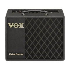 VOX Valvetronix VT20X Modeling Amplifier GENTLY USED
