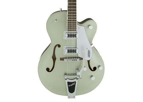 Gretsch G5420T Electromatic Electric Guitar - Aspen Green/Rosewood - 2506011553