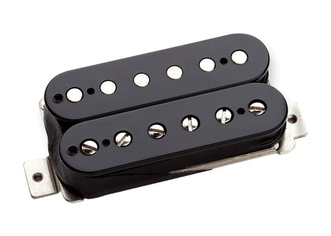 Seymour Duncan APH-2B Alnico II Pro Slash Humbucker Bridge Pickup - Black