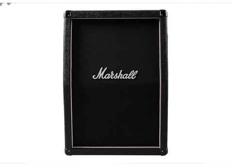 "Marshall MX Series 160 Watts 2x12"" Extension Cabinet"