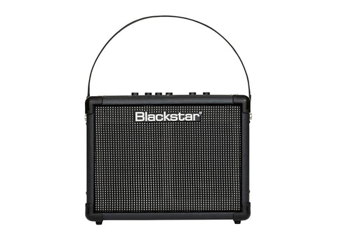 Blackstar ID Core Stereo 10 V2 10-Watt Combo Amplifier