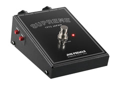 JHS Pedals Legends of Fuzz Series Supreme Pedal