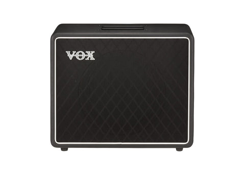 Vox BC112 1x12 Cabinet