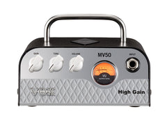 Vox MV50 HG High Gain Guitar Head