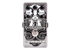 Catalinbread Dirty Little Secret Overdrive