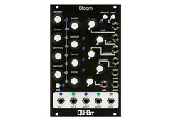 Qu-Bit Electronix Bloom Fractal Sequencer