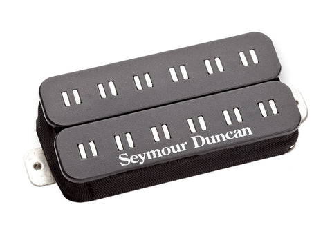 Seymour Duncan PA-TB3B Blues Saraceno Bridge Pickup