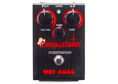 Way Huge Conquistador Fuzzstortion