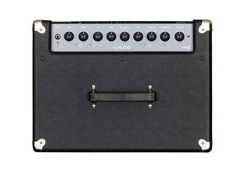 "Blackstar Unity 500 500-Watt 2x10"" Bass Cabinet Amplifier"