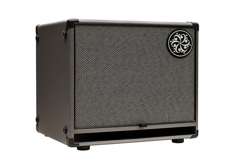 Darkglass Electronic DG112NE 1x12 Bass Amplifier Cabinet
