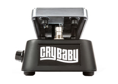 Dunlop Cry Baby® Custom Badass™ Dual-Inductor Limited Edition Wah Pedal