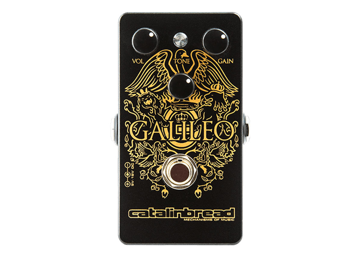 Effects Catalinbread Prymaxe Fender Bassman 5f6 Tweed Guitar Effect Schematic Diagram Galileo Foundation Overdrive
